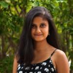Niveditha Obla